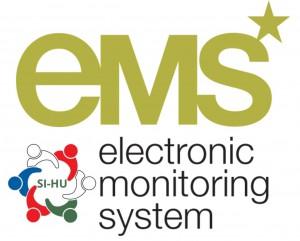 Web eMS